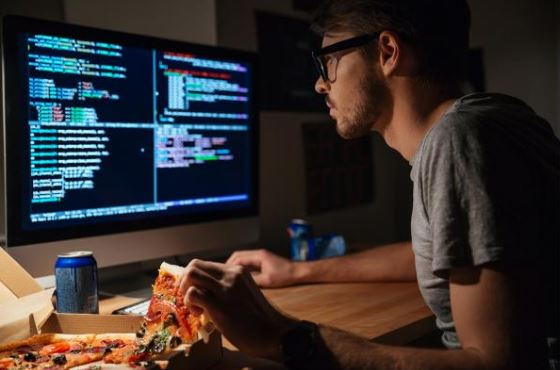 3 Reason Computer Programming Is a Great Career