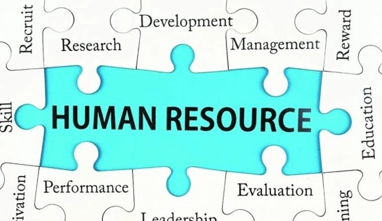 effective human resource management pdf