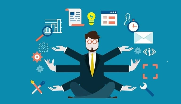 Benefits of HR Metrics and Analytics - hr metrics