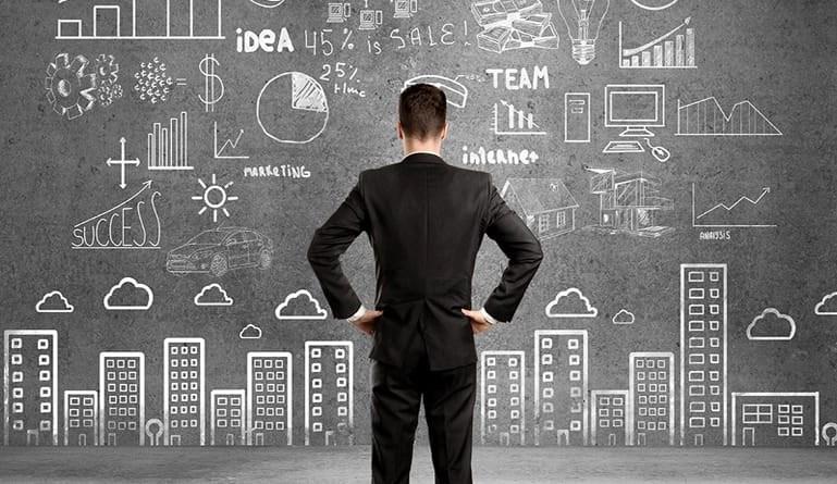 Modern Marketing Concepts in Marketing Management