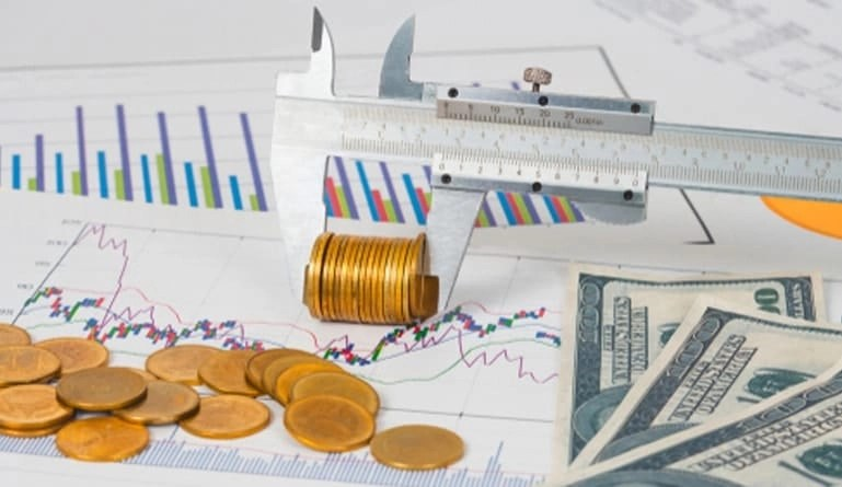 6 Best Budgeting Tools for Finance by TechFunnel