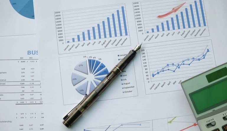 Five Financial Statement Analysis Techniques TechFunnel
