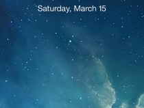 Bypass iPhone Lockscreen and Access Home Screen Directly with this Amazing Tweak