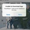 please-try-again-unable-to-download-iphone-6