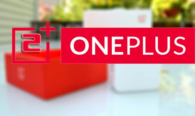 ONEPLUS 2 RELEASE AND SPECS