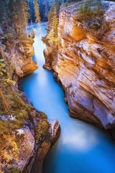 mountain lake phone backgrounds wallaper