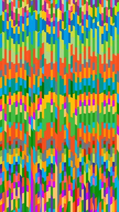 trippy_troll OnePlus 2 Wallpapers