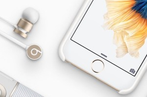 iPhone 6s and 6s plus ram processor