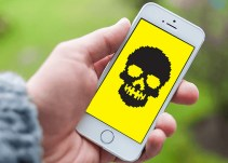 list of apps infected by Xcode Ghost Malware