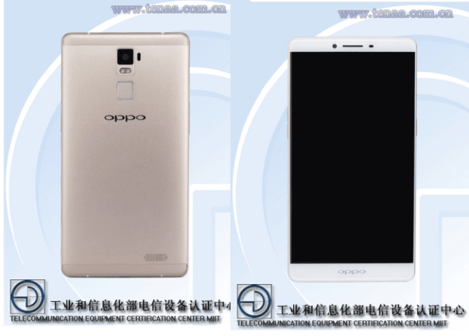 OPPO-R7s-Plus-tech-specs