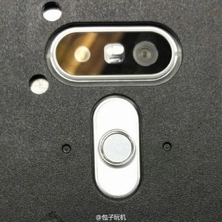 LG G5 Old Image