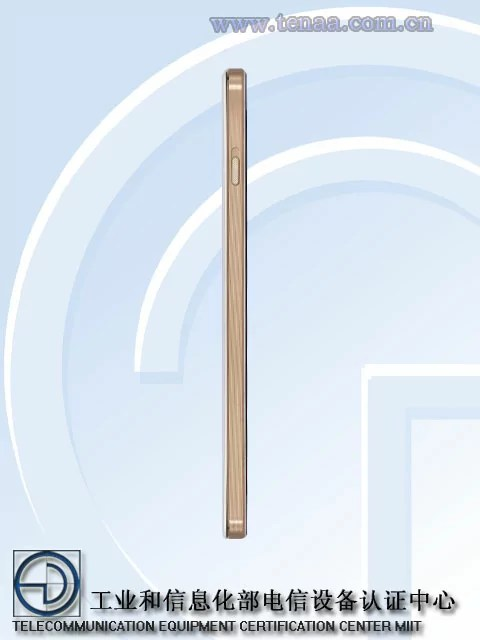 Oppo A30 color