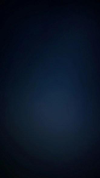 Xiaomi Mi 5 Stock Wallpaper