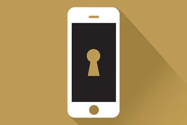 iPhone_6_Security