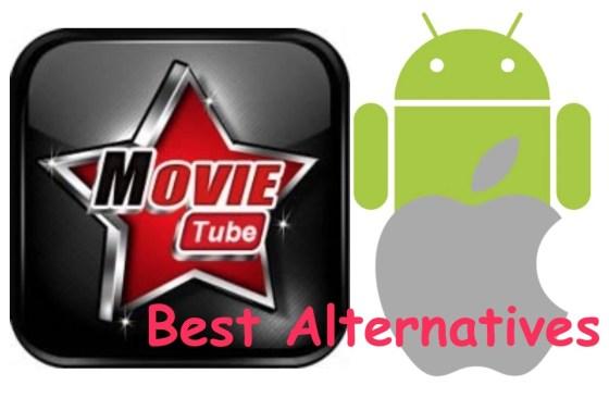 MovieTube Alternative