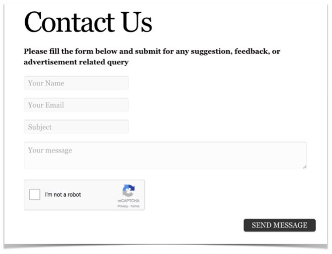 contact-us-page-sample