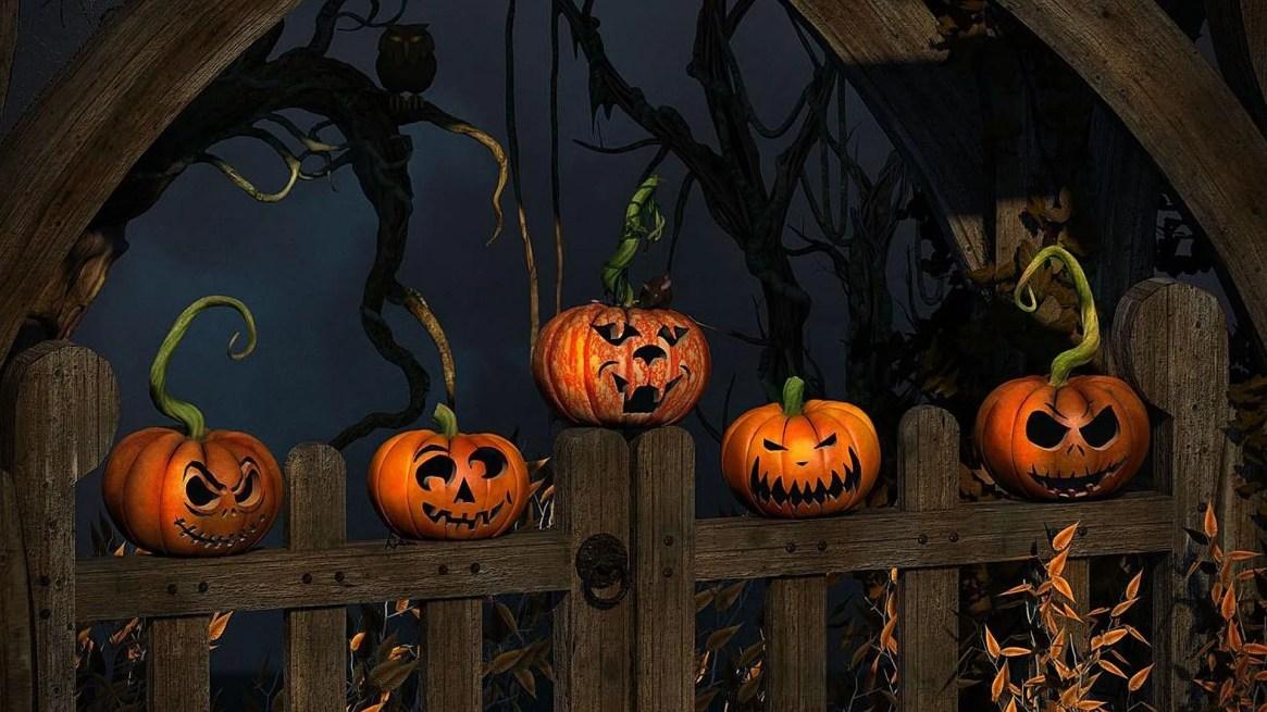 halloween-full-hd-computer-background