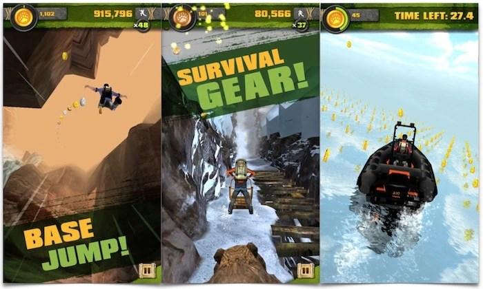 survival-run-with-bear-grylls