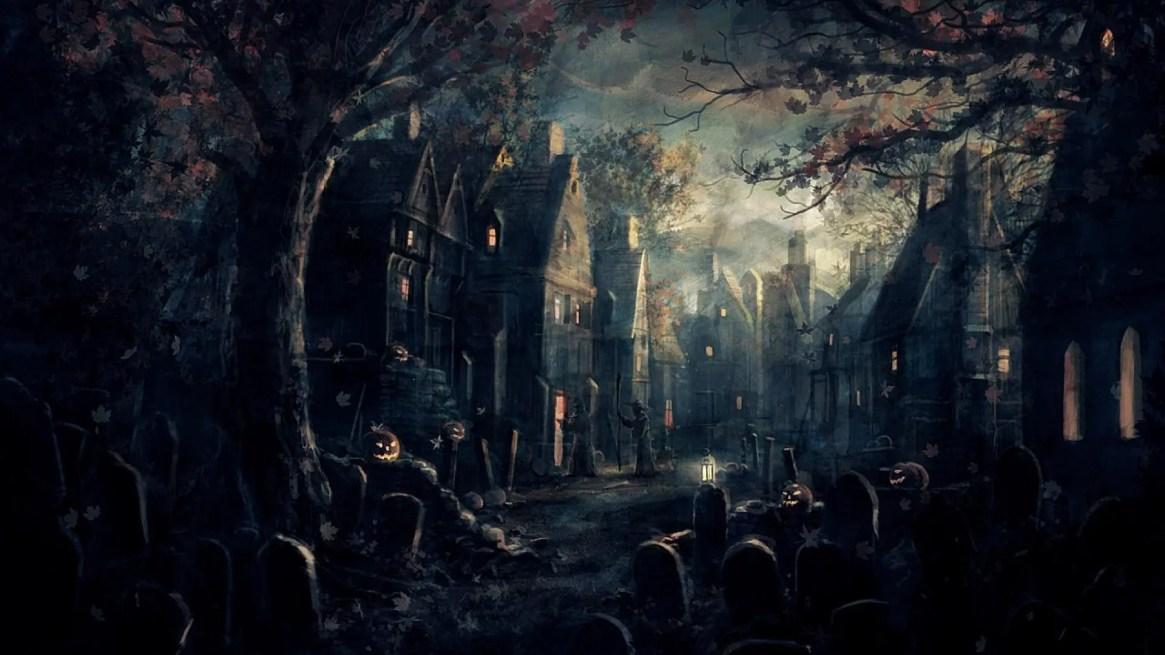 halloween-wallpaper-for-computer