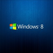 Windows-8-upcoming