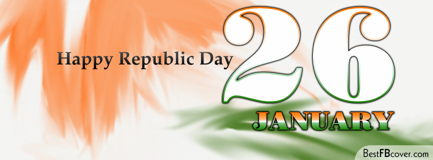 India-Republic-Day-FB-Cover-Photos-Images-Wallpapers-2015-3