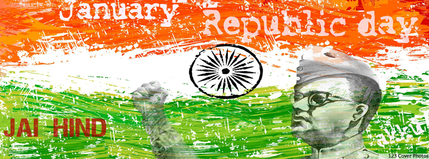 India-Republic-Day-Facebook-Cover-Photos-Images-Wallpapers-2015-1