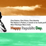 India-Republic-Day-Quotes-2015-Messages-and-Wishes1