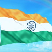 Indian-Flag-Wallpapers-HD-photos-Free-Download-1