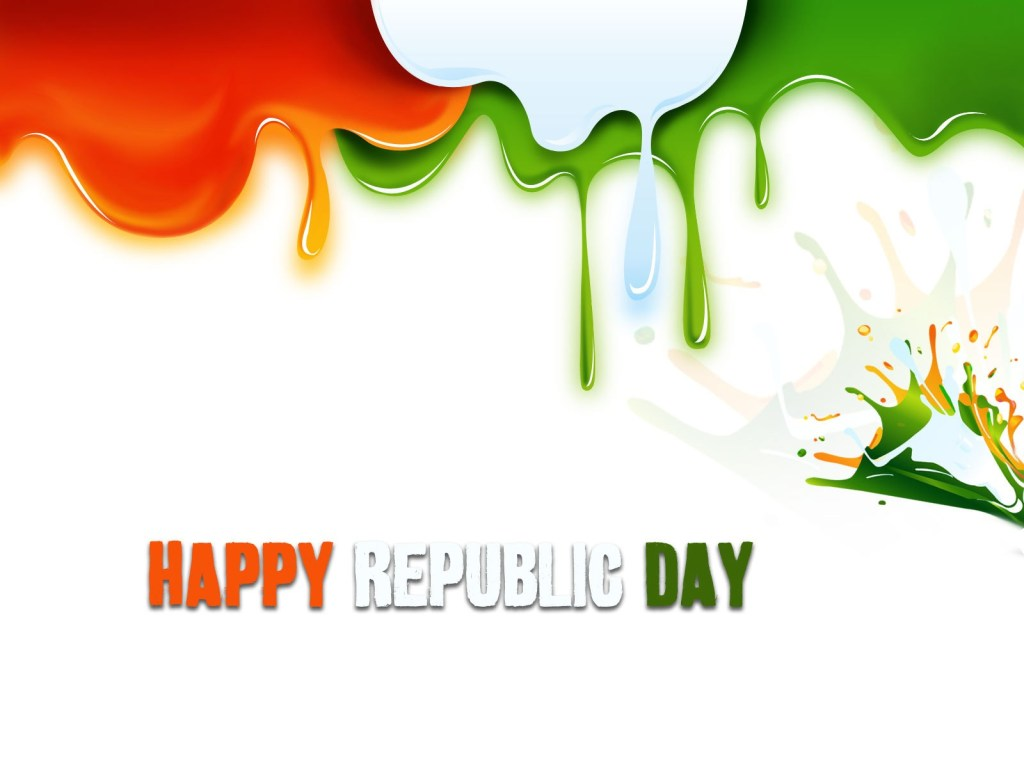 Indian-Republic-Day-Wallpapers-HD-Images-Free-Download3