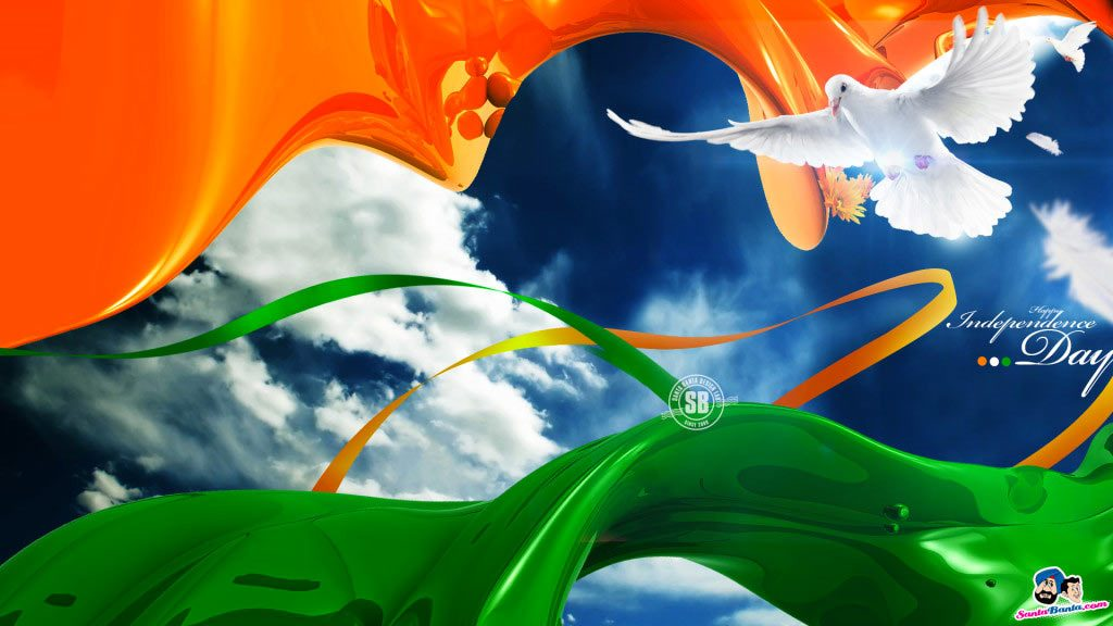 Indian Team 3d Wallpaper Indian Flag Wallpapers Hd Images Free Download