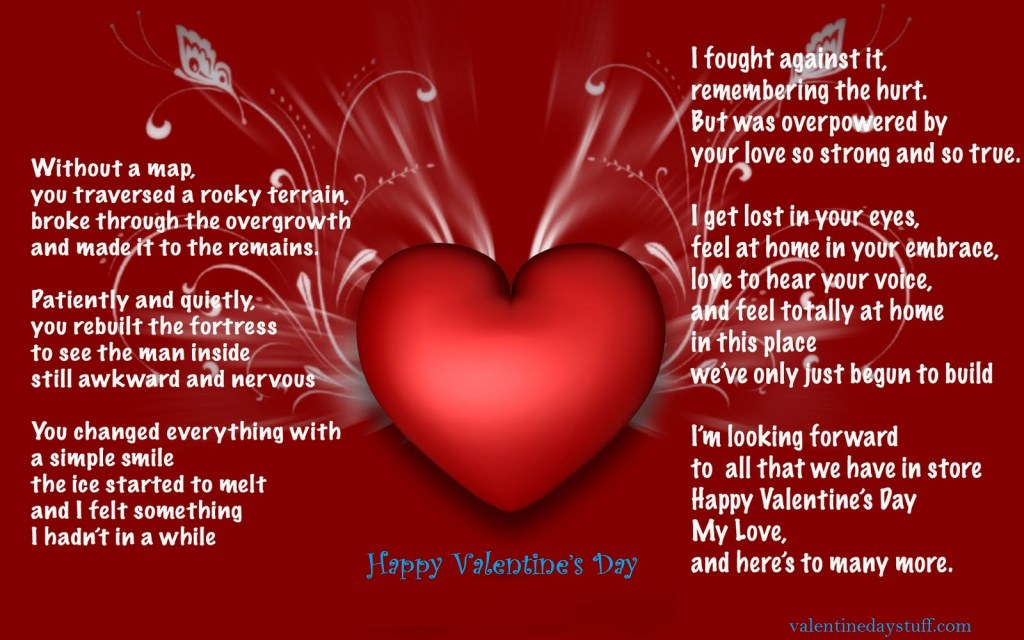 Happy-valentine-Day-Greeting-cards-2015-for-friends