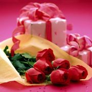happy-valentine-day-HD-Wallpapers-for-pc1