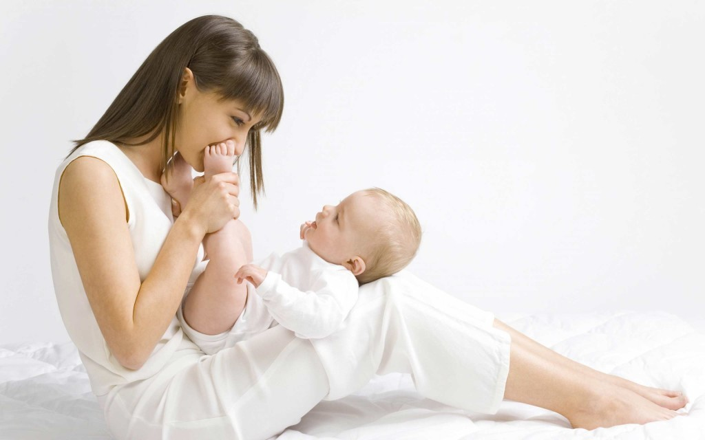 happy-mother-day-11-1024x640
