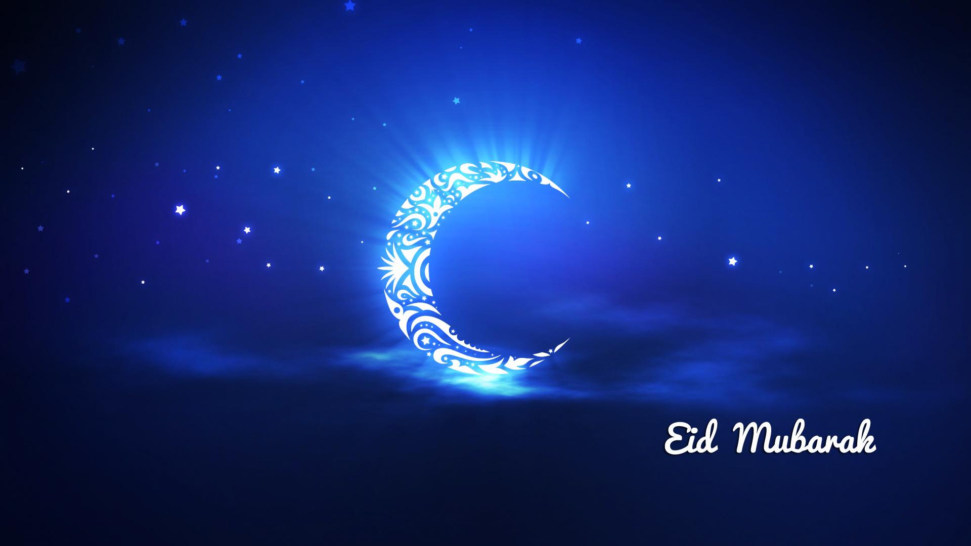 Wallpaper download eid -  Eid Mubarak Hd Photos Wallpaper Download