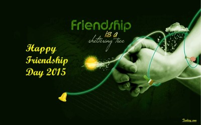 *Happy* Friendship Day HD Images, Wallpapers, Pics, and Photos (Free Download)