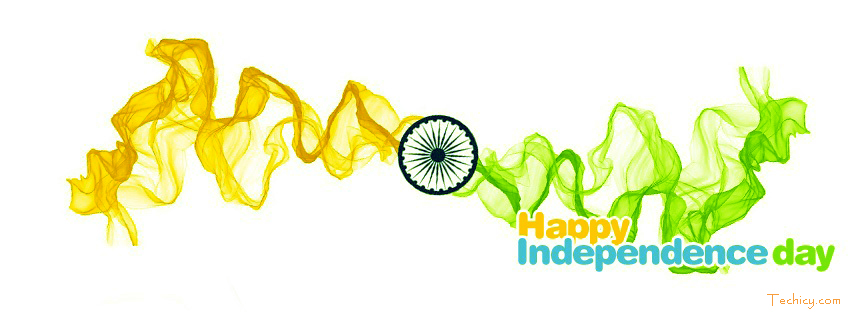 INDIA} Happy Independence Day Facebook (FB) Covers, Photos, Banners 2016