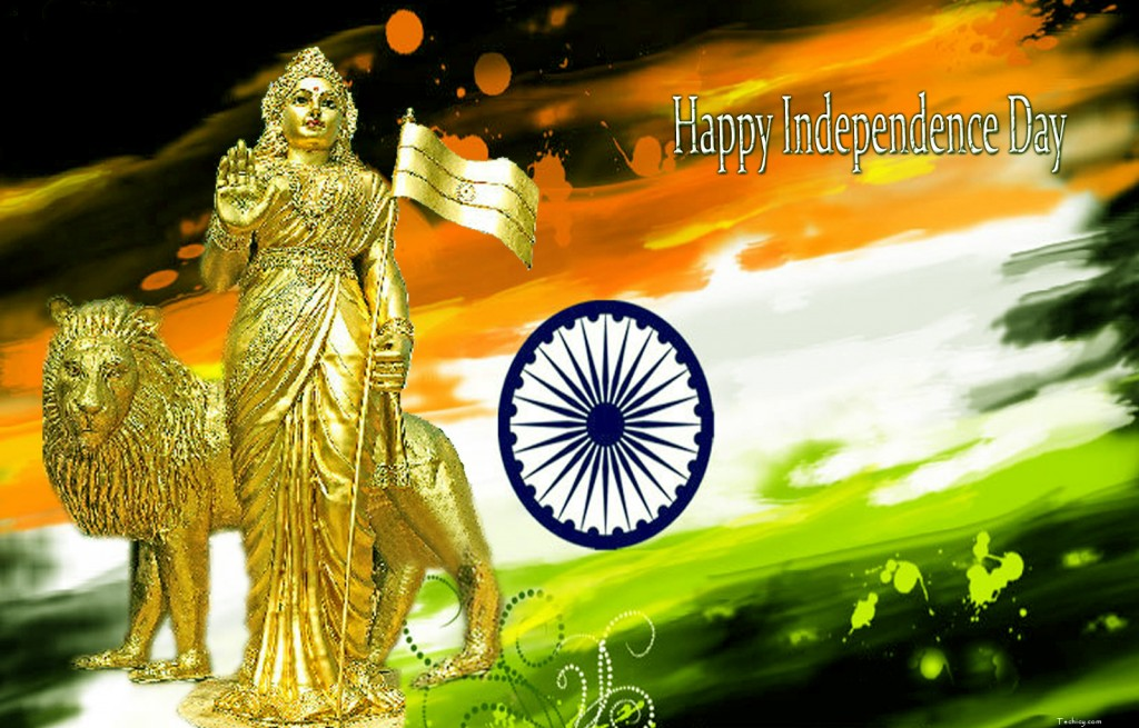 15 Aug India Independence Day HD Images, Wallpapers, Pictures