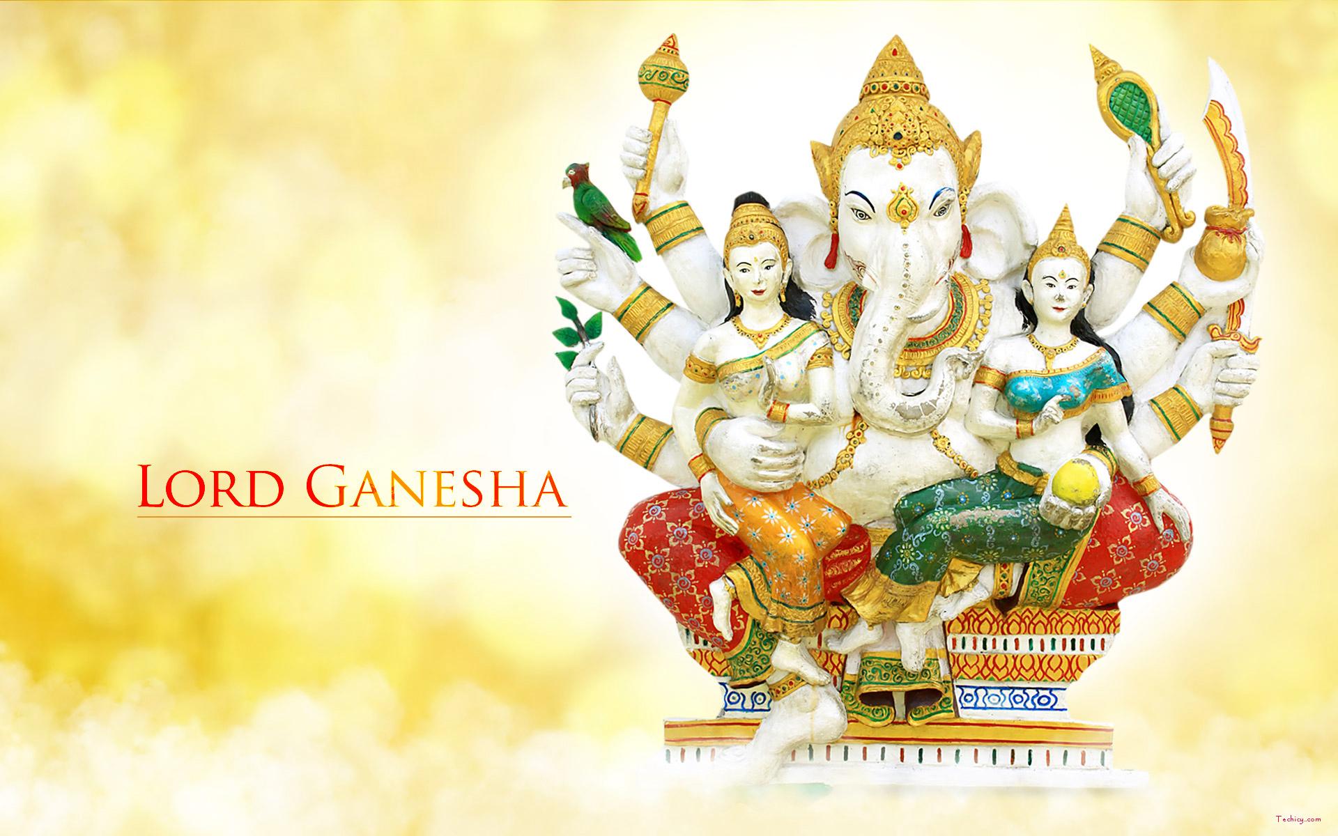 Ayyappan 3d Wallpaper Ganesh Chaturthi Hd Images Wallpapers Pics And Photos