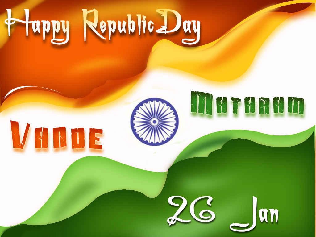 Download republic day hd image wallpaper