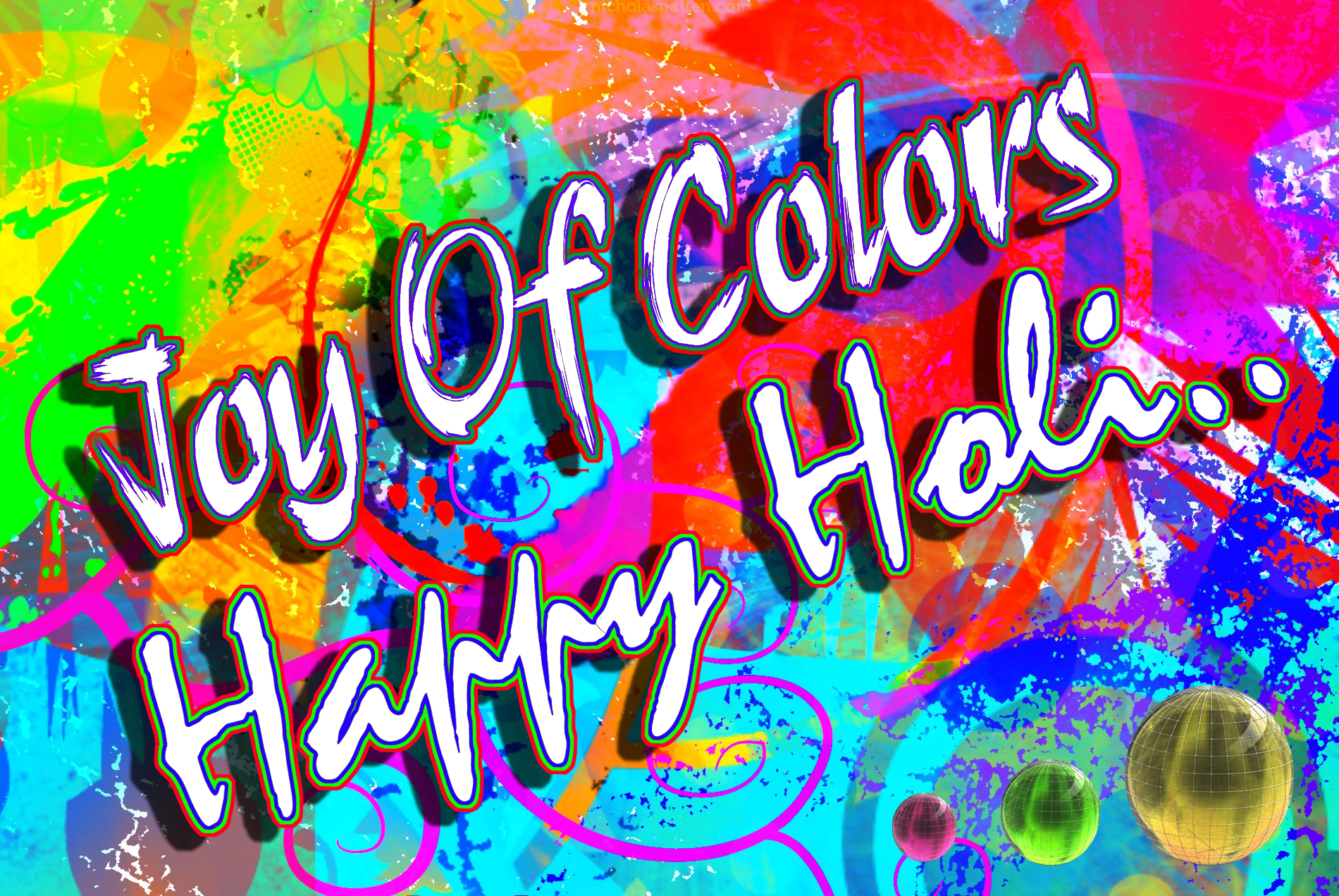 Free Wallpapers Wid Quotes Happy Holi Wishes Quotes Messages And Sms In Hindi