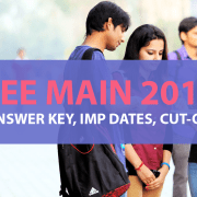 jee-main-2016-answer-key