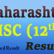 maharashtra-hsc-result-2016