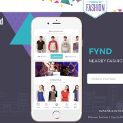 GoFynd App Review 001