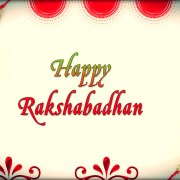 Happy-Raksha-Bandhan-HD-Wallpapers