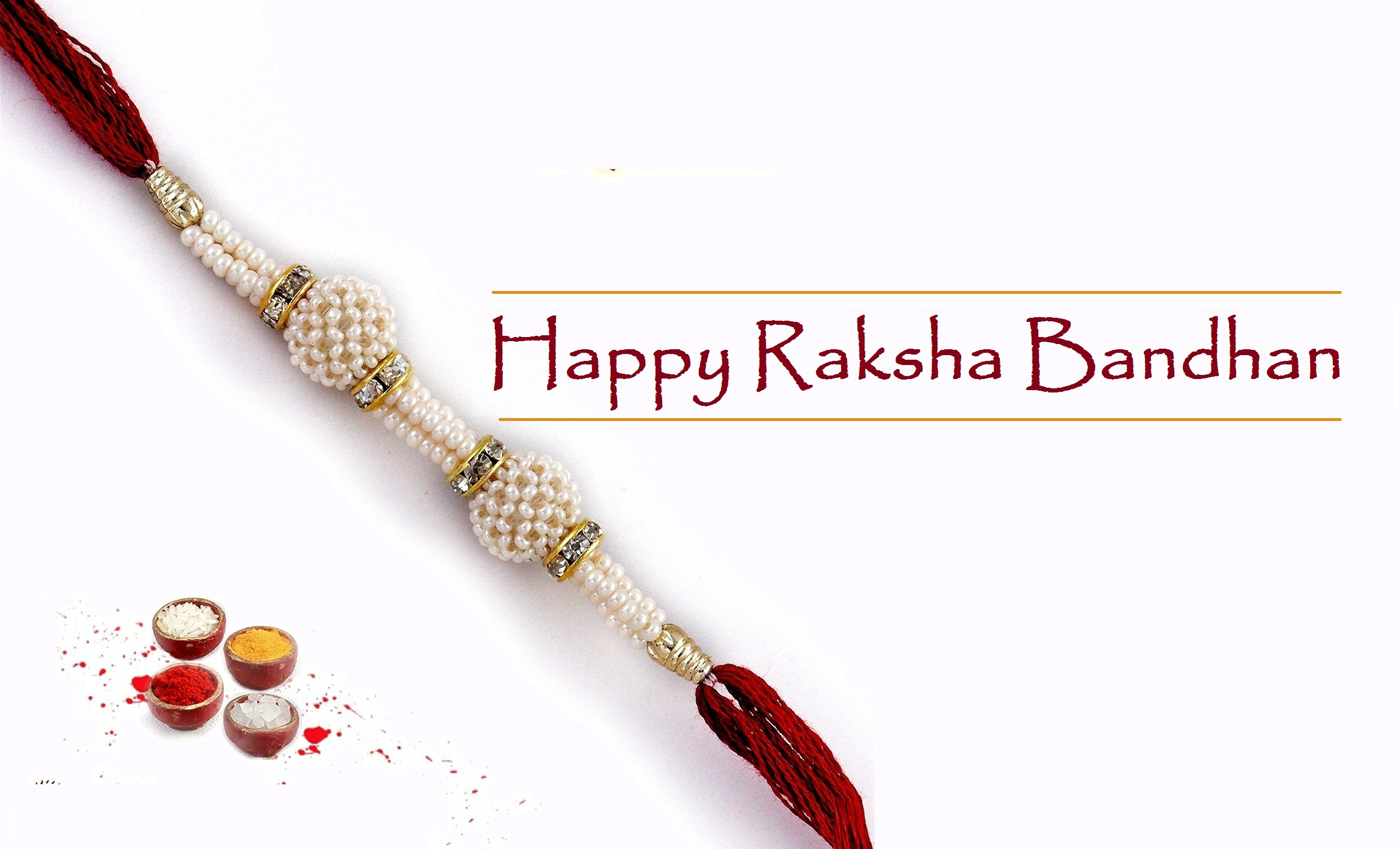 Download Wise Quotes Wallpapers Happy Raksha Bandhan Hd Images Amp Wallpapers Free
