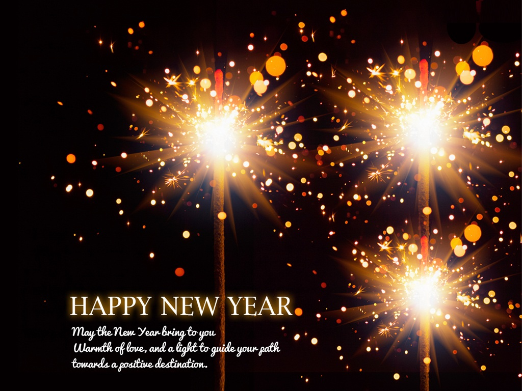 Trendy Download Happy New Year Greetings Card Happy New Year Greeting Cards 2018 Free Download Tey Ny Happy New Year Message 2016 Happy New Year 2016 Wish Message photos Happy New Year 2016 Message