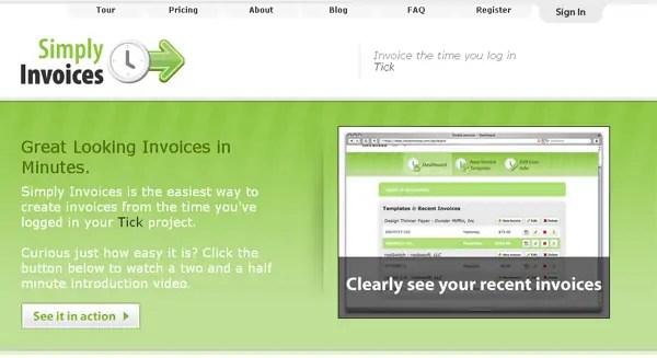 527173135895 - Cash Receipts Journal Template Excel Paper Receipt - make a receipt in word