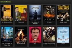 Movie List New Releases Now Playing Movies Full Movies 2014 For Rent