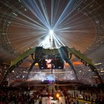 001_LR_U2-360-Degree_OlympicStadiumBerlin_090718_Photo_Ralph@Larmann_com_IMG_8691