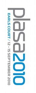 PLASA2010 Logo RGB 300x118 Wybron Debuts Cygnus VN line at PLASA 2010